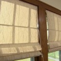 venetian blinds , 8 Top Tulip Roman Shade In Apartment Category