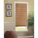 window treatments , 7 Cool Diy Cordless Roman Shades In Furniture Category