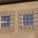 window well grate , 8 Ultimate Metal Window Well Grates In Apartment Category