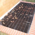 window well grating cover , 8 Awesome Metal Grates For Window Wells In Apartment Category