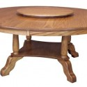 72 inch Round Tables , 9 Hottest 72 Inch Round Dining Room Tables In Furniture Category
