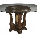 Aico Dining Room Furniture , 6 Excellent Aico Dining Table In Furniture Category
