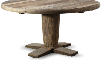 569x570px 8 Charming Brownstone Furniture Dining Table Picture in Furniture