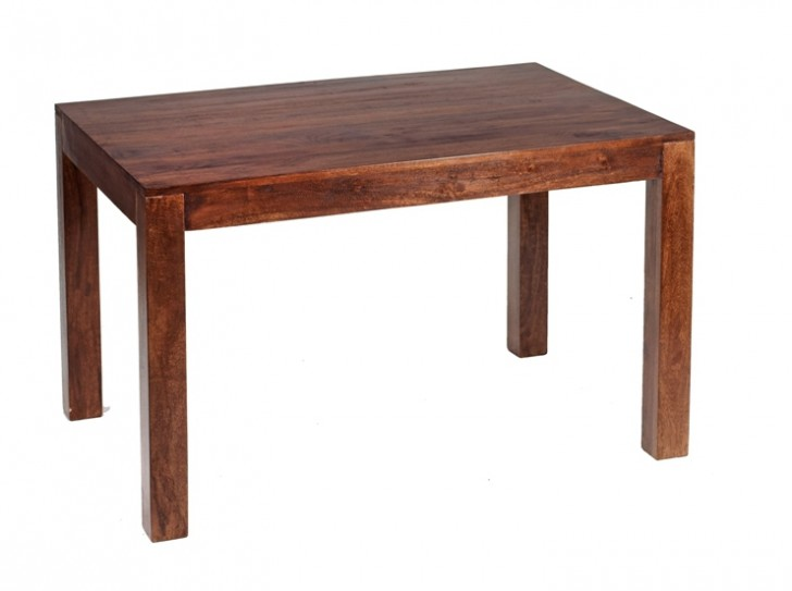 Furniture , 8 Popular Mango Wood Dining Table : All Dining Tables Dakota