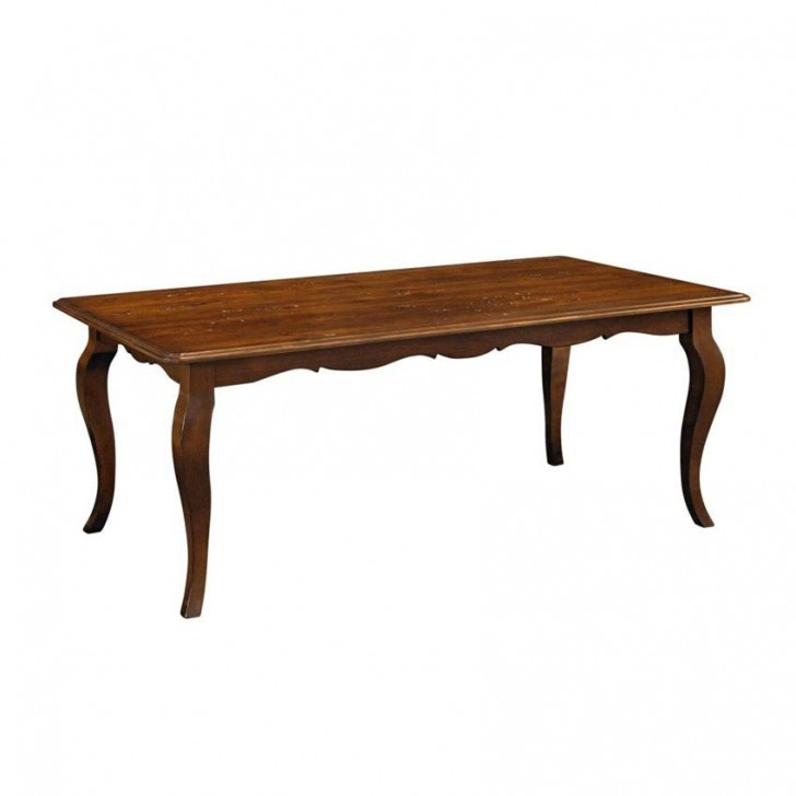 Furniture , 8 Awesome Amish Dining Tables : Amish Dining Room Tables