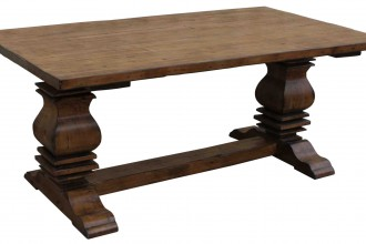 2706x1551px 7 Charming Salvaged Wood Dining Tables Picture in Furniture