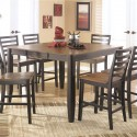 Ashley Furniture , 8 Cool Dining Room Tables Phoenix Az In Dining Room Category