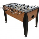 Atomic ProForce Foosball Table , 7 Awesome Foosball Dining Table In Furniture Category