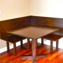 Banquette And Dining Table , 8 Fabulous Banquette Dining Table In Furniture Category