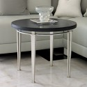 Banquette Tables , 8 Fabulous Banquette Dining Table In Furniture Category
