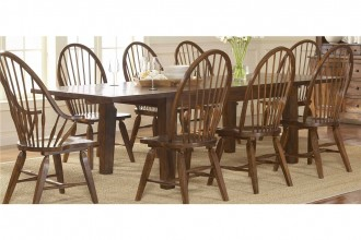 1024x768px 4 Top Broyhill Dining Room Tables Picture in Dining Room