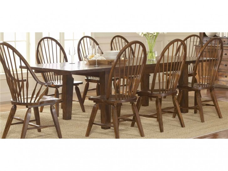 Dining Room , 4 Top Broyhill Dining Room Tables : Broyhill Dining Room Rectangular
