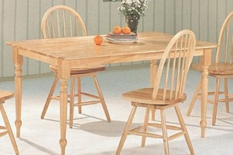 500x500px 4 Excellent Butcher Block Dining Table Ikea Picture in Furniture