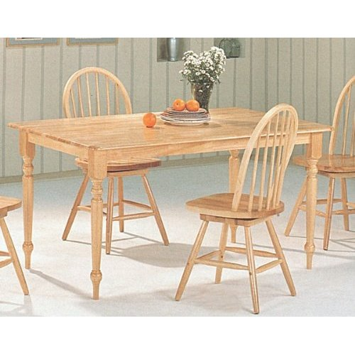 Furniture , 4 Excellent Butcher Block Dining Table Ikea : Butcher Block Dining Table Ikea