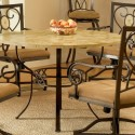 Buy Hillsdale Brookside , 8 Nice Hillsdale Dining Tables In Dining Room Category