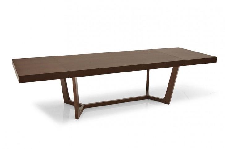 Furniture , 6 Fabulous Calligaris Dining Table : Calligaris Dining Tables
