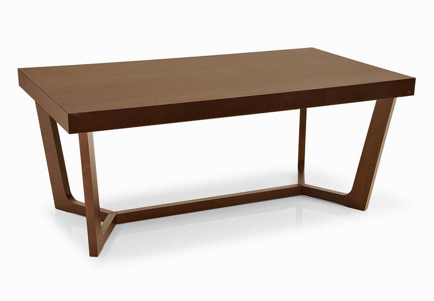 862x598px 5 Perfect Calligaris Dining Tables Picture in Furniture
