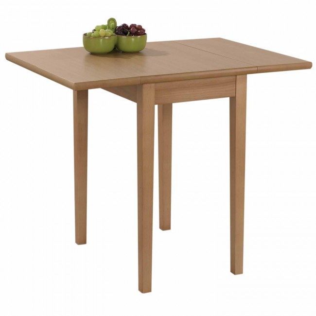 Furniture , 7 Popular Rectangular Drop Leaf Dining Table : Casual Dining Tufftables from Sutcliffe Furniture