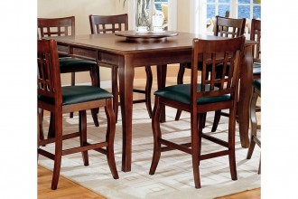 1024x768px 8 Unique Coaster Dining Tables Picture in Dining Room