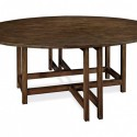 Comfortable Dining Tables Columbus Ohio Designs , 6 Popular Dining Tables Columbus Ohio In Furniture Category