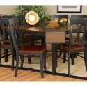Dining Room , 7 Unique Dining Tables Columbus Ohio : Comfortable Dining Tables