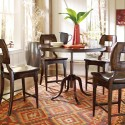 Comfortable Dining Tables , 7 Unique Dining Tables Columbus Ohio In Dining Room Category