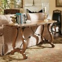 Console Dining Table , 7 Awesome Siena Dining Table In Dining Room Category