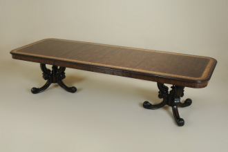 600x600px 8 Excellent Maitland Smith Dining Table Picture in Furniture