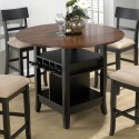 Counter Height Dining Table , 8 Lovely Jofran Dining Table In Dining Room Category
