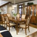 Delectable Dining Room Table , 6 Stunning Dining Room Table Centerpieces Modern In Dining Room Category