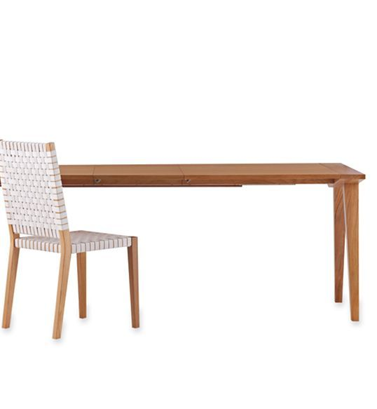 Furniture , 8 Awesome JCpenney Dining Tables : Design by Conran Cairns Dining Table