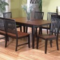 Dining Furniture , 8 Lovely Jofran Dining Table In Dining Room Category