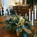 Dining Room Centerpieces , 4 Best Centerpieces For Dining Room Tables In Furniture Category