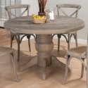 Dining Room Centerpieces , 8 Gorgeous Jofran Dining Table In Dining Room Category