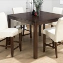 Dining Room Furniture Phoenix , 8 Cool Dining Room Tables Phoenix Az In Dining Room Category