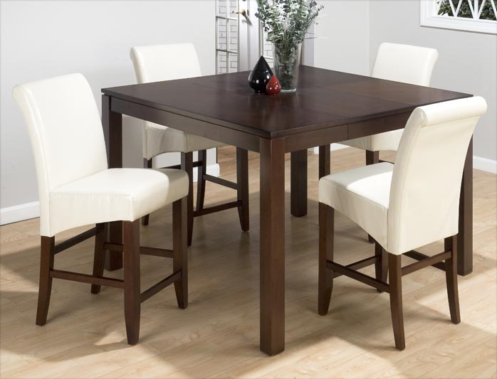 698x533px 8 Cool Dining Room Tables Phoenix Az Picture in Dining Room