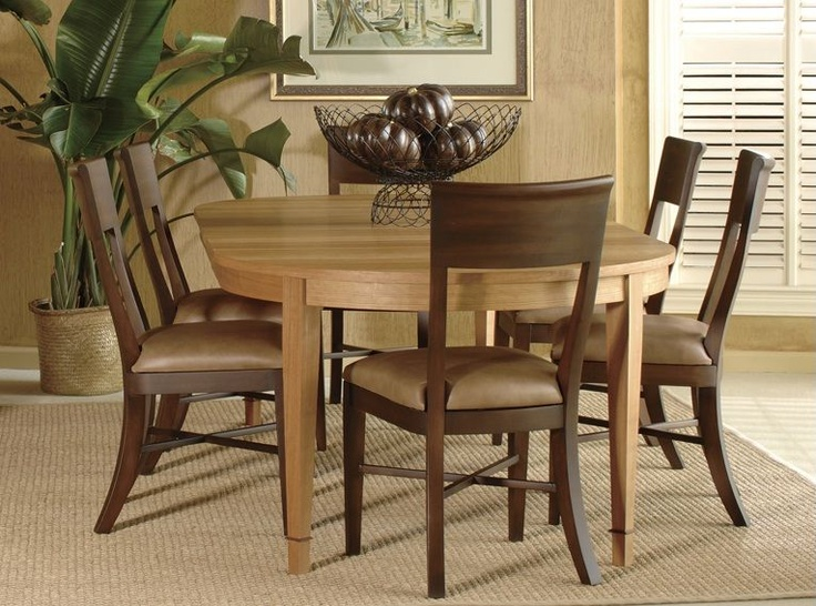 736x546px 5 Georgous Dining Room Tables Columbus Ohio Picture in Dining Room
