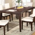 Dining Room Furniture , 8 Cool Dining Room Tables Phoenix Az In Dining Room Category
