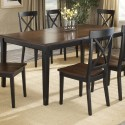 Dining Room Furniture , 8 Unique  Dining Room Table Extender In Furniture Category
