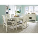 Dining Room Group , 4 Top Broyhill Dining Room Tables In Dining Room Category