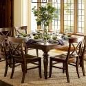 Dining Room Interior Design Ideas , 7 Charming Dining Room Table Centerpieces Ideas In Dining Room Category