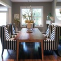 Dining Room Table Centerpieces Ideas , 6 Stunning Dining Room Table Centerpieces Modern In Dining Room Category