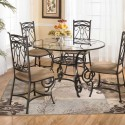 Dining Room Table Centerpieces , 6 Ultimate Dining Room Table Centerpieces In Dining Room Category