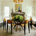 Dining Room Table Ideas , 7 Unique Dining Room Table Centerpieces Ideas In Dining Room Category
