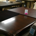 Dining Room Table Pad , 7 Awesome Dining Table Cover Protector In Furniture Category