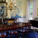 Dining Room Table Style Centerpiece , 6 Charming Ideas For Dining Room Table Centerpieces In Dining Room Category