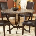 Dining Room Table , 8 Nice Hillsdale Dining Tables In Dining Room Category