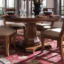 Dining Room Table , 6 Top Dining Room Tables Columbus Ohio In Furniture Category
