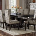 Dining Room Table , 8 Nice Canadel Dining Tables In Dining Room Category