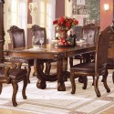 Dining Room Table , 8 Cool Dining Room Tables Phoenix Az In Dining Room Category